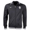 Áo khoác CLB Juventus 2013 - New Fashion